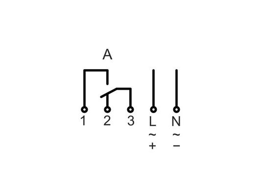 müller VS 3x.x8 - paladin 13x x20 | Hugo Müller